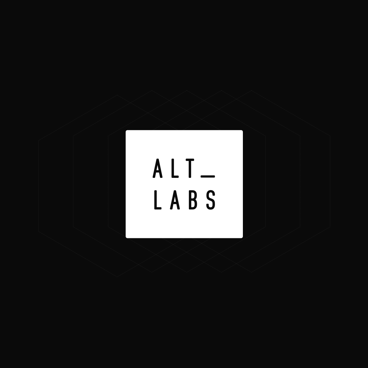 PostgreSQL UUID primary keys in Rails 5 | Alt Labs
